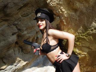 sweetalysxx nude webcam porn on sexier